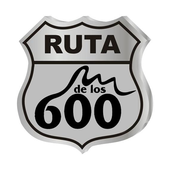 Ruta-de-los-600