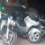Moto Desguace Andalucia