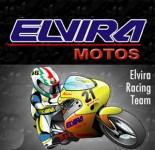 Motos Elvira
