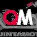 Quintamoto