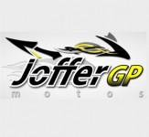 Joffer GP Motos