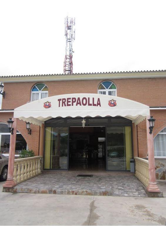 Trepa1