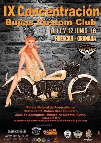 16-06-10concentracion-bujias-customç