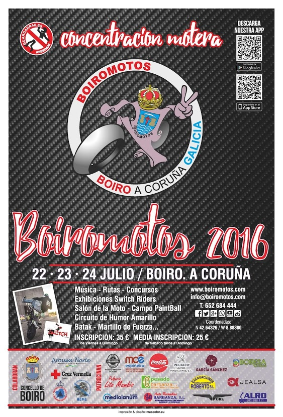 BOIROMOTOS2016