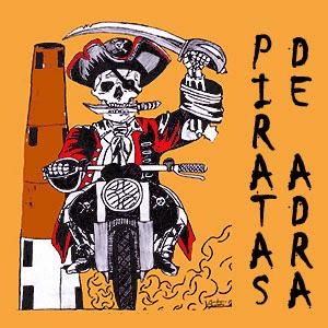 Logo-MC-Piratas-de-Adra