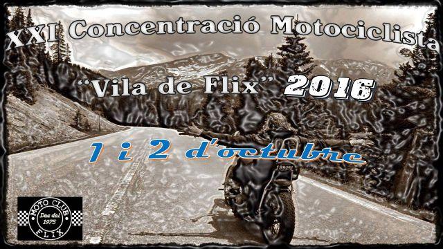 16-10-01-viladeflix