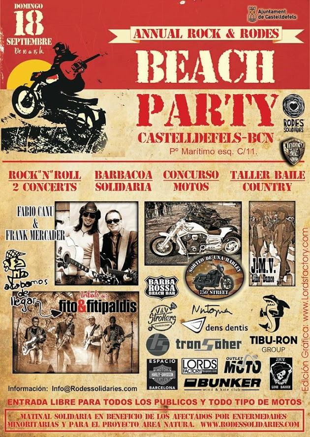 18-septiembre-rock-rodas-castelldefells