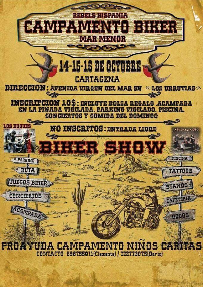 14-al-17-de-octubre-campamento-biker