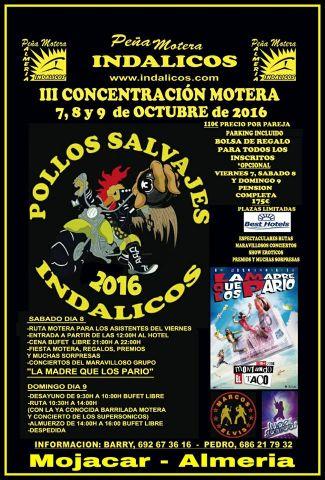 16-10-7-indalicos-1