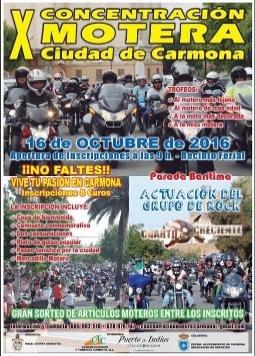 16-octubre-carmona
