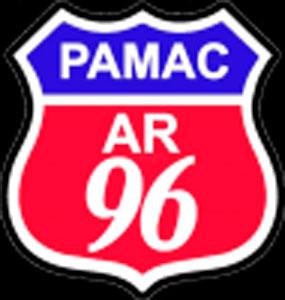 2pamac