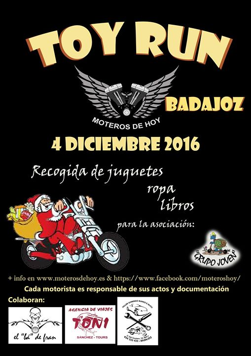 4-dic-toy-run-badajoz