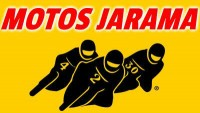 Motos Jarama