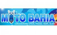 Moto Bahia