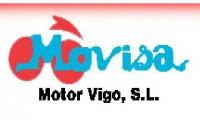 Movisa 1