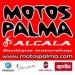 Motos Palma