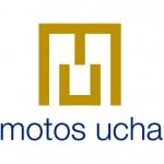 Motos Ucha