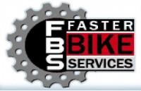 Faster bike 1