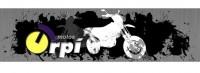 Motos Orpi