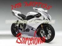 nb-motos