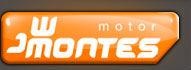 Motos JMontes
