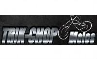 trik chop 0