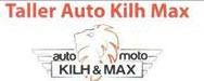 Talleres Kilh & Max