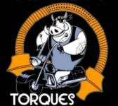 torques 1