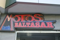 baltazar 5
