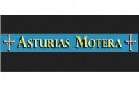Asturias motera 1
