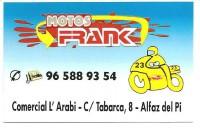 motos Frank 1