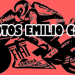 motos-emilio1
