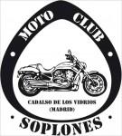 soplones