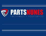 Parts Nunes