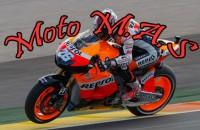Motos-mas-1