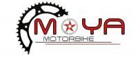 Motorbike Moya 1