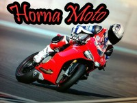 horna-moto