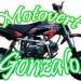 Motovert