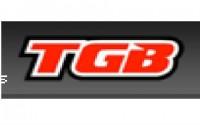 TGB 1