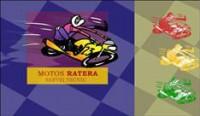 ratera 5