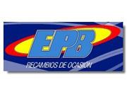 EPB Recambios de Ocasión