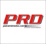 Paramimoto.com