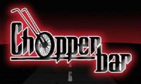 chopper bar 1
