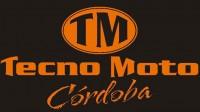 TM Cordoba 1