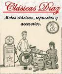 clasicas diaz 1
