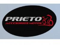 Prieto Accesorios Motos