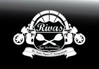 Rivas 1