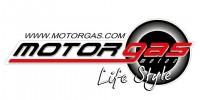 motor gas 1