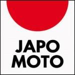 japomoto