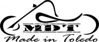 Moto Desguaces Toledo